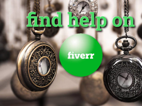 An honest fiverr review