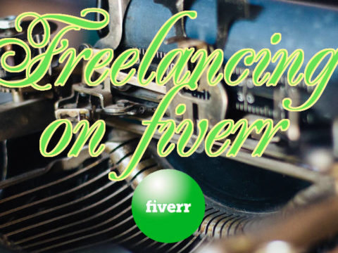 Are full time fiverr jobs real ?
