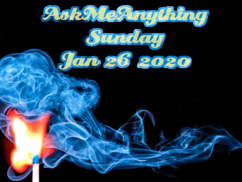 AskMeAnything Sunday: Media.net results and AdEx.network
