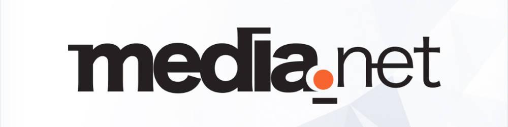 Media.net results